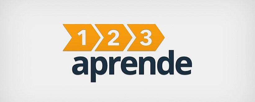 logo123aprende