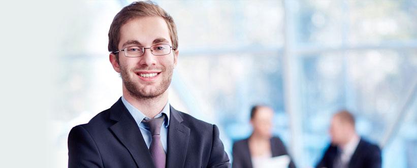 cualidades de un auditor eficaz