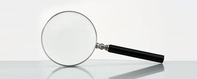 Auditoría Sistemas de Gestión