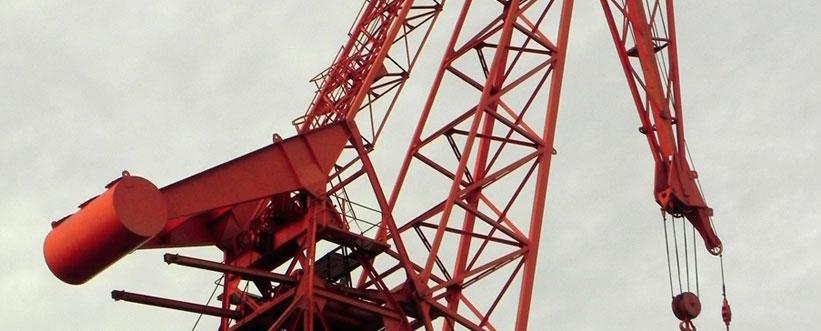 auditoría interna sector construcción