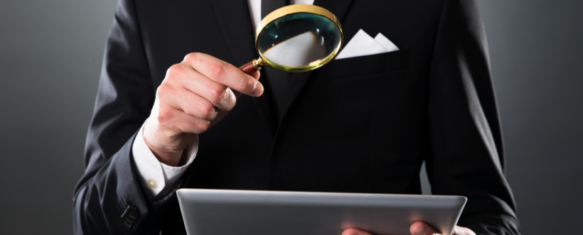 curso auditor interno ISO 9001