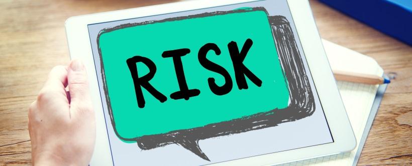 enfoque basado en riesgos