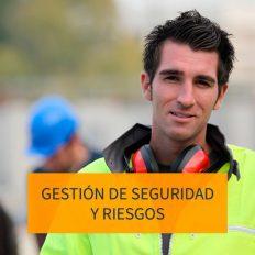 transicionISO45001-web