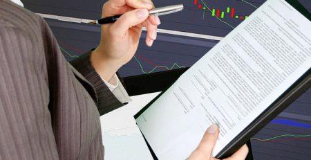 Cual-es-el-proceso-a-seguir-en-la-auditoria-interna-de-calidad-1