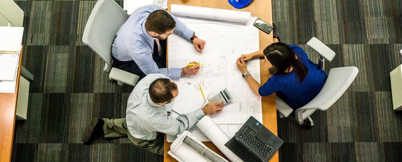 Curso integración de sistemas de gestión