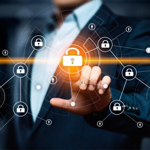 Diplomado de Seguridad de la información ISO-27001