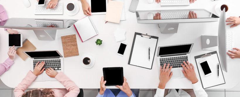 cursos sobre normas ISO en 2019