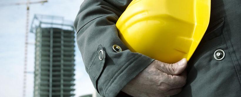 Determinación del alcance del Sistema de Gestión de Seguridad y Salud en el Trabajo