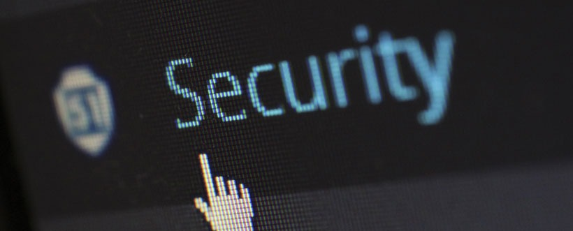 Implementador de Sistemas de Gestión de Seguridad de la Información