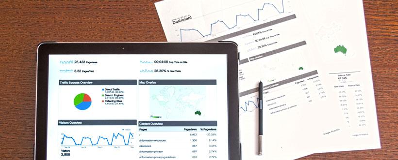 realizar un análisis de brechas en ISO 9001