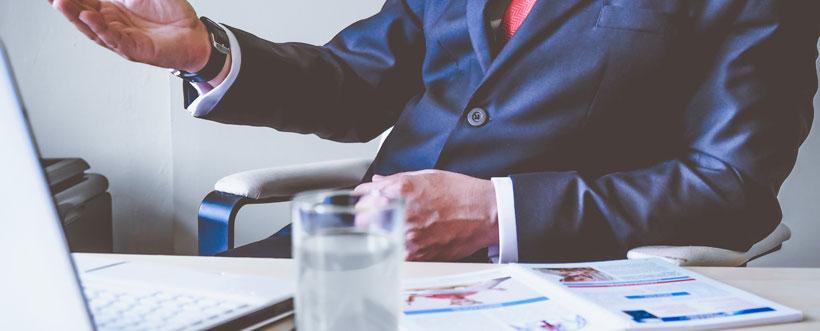 plan de auditoría y monitoreo basado en el riesgo