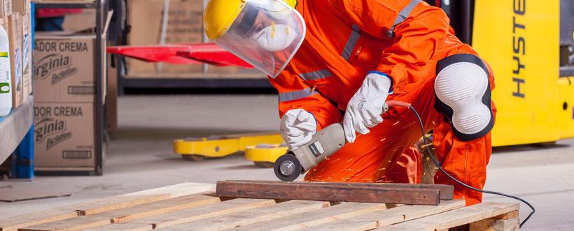 Requisitos de Operación en ISO 45001
