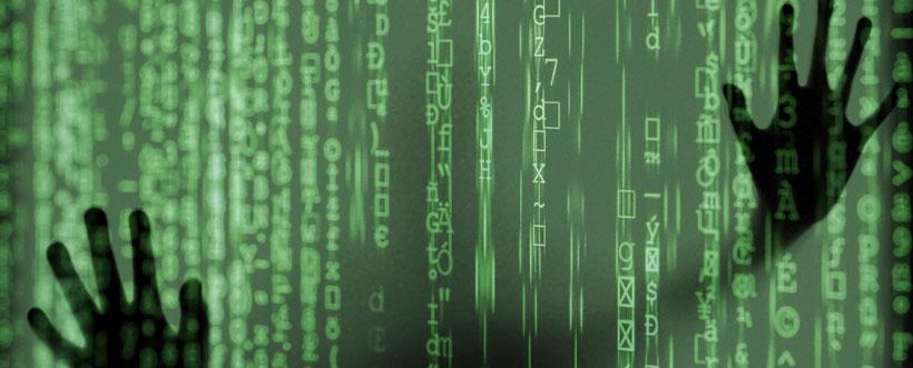 Como-evaluar-las-consecuencias-y-la-probabilidad-en-el-analisis-de-riesgos-ISO-27001