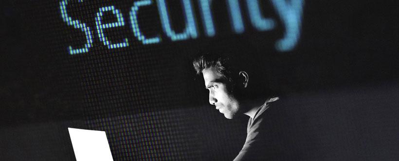 capacitación sobre seguridad de la información