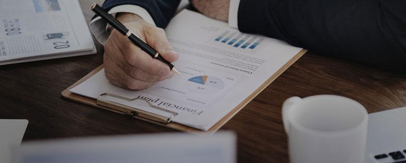 Metodología para el análisis de riesgos según ISO 9001