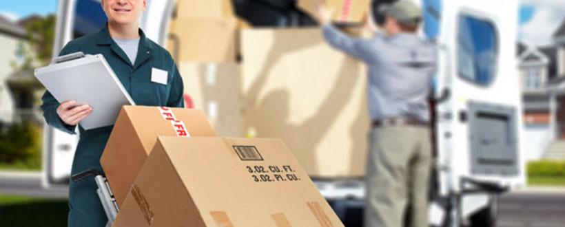 asociaciones de proveedores beneficiosos en ISO 9001