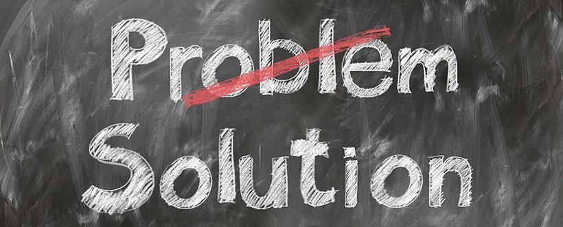 diferencias entre incidentes y problemas