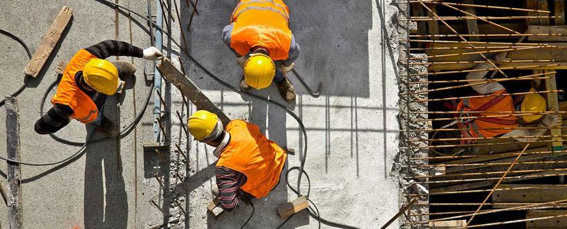 Gestión de riesgos según ISO 45001