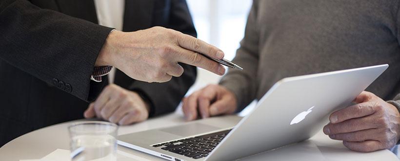 Requisitos para auditoría ISO 9001