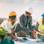 Diplomado en Seguridad y Salud en el Trabajo con ISO 45001