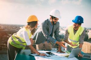 Diplomado-en-Seguridad-y-Salud-en-el-Trabajo-con-ISO45001