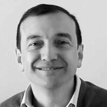 Carlos_Mahecha