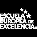 Logo-EEE-B