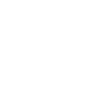 Logo-Erca