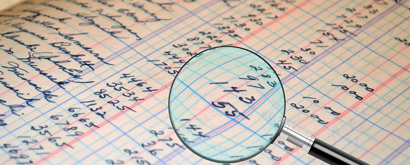 Técnicas de auditoría ISO 9001