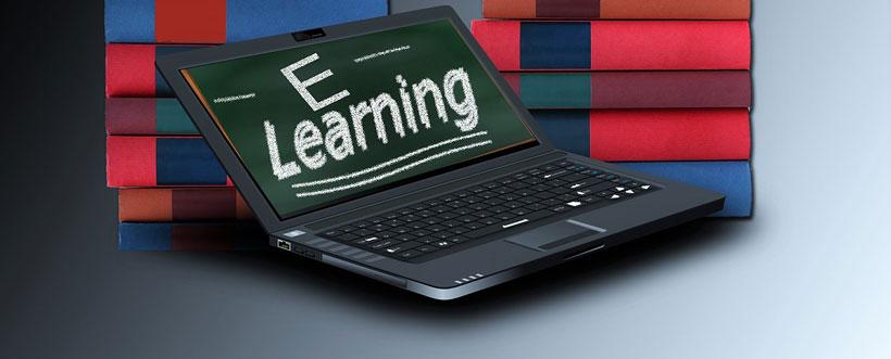 Cursos Gestión de calidad online