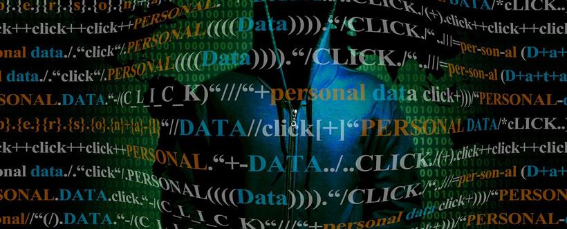 amenazas y vulnerabilidades en ISO 27001