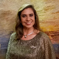 María del Carmen Pasquel