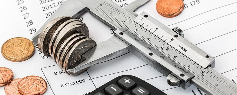 presupuestar un proyecto de implementación de ISO 45001