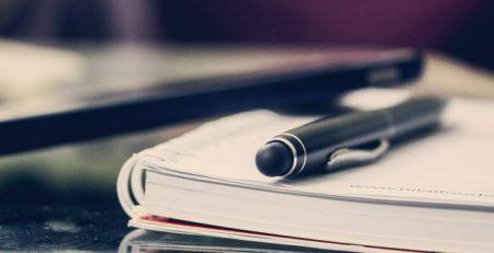 partes interesadas en ISO 27001