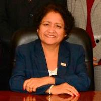 Mercedes López García