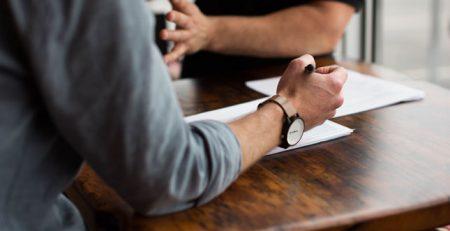 objetivos y planes en ISO 45001