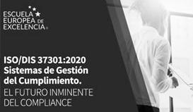 ISODIS-37301-2020-Sistemas-de-Gestión-del-Cumplimiento