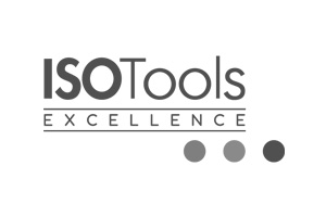ISOTools-BN
