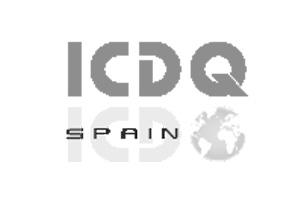 logo-icdq
