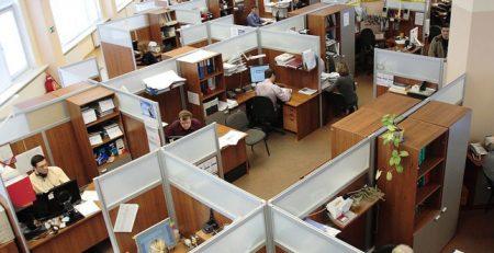 Involucrar a los empleados