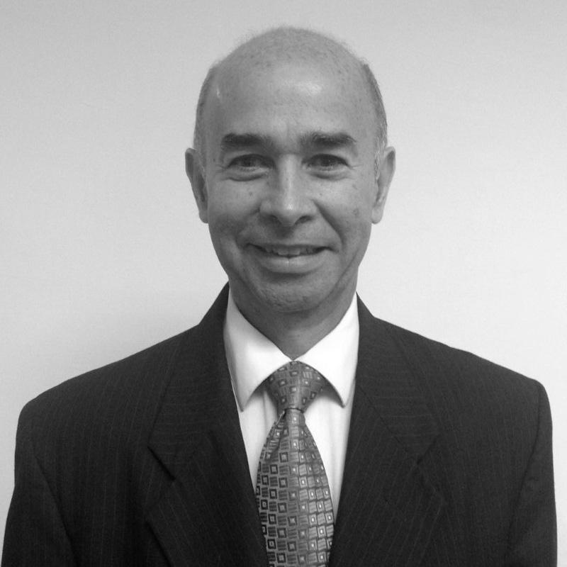 Jorge Oyaga