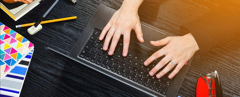 cursos ISO online