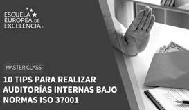 bn-10-tips-para-realizar-auditorías-internas-bajo-normas-ISO-37001-(1)