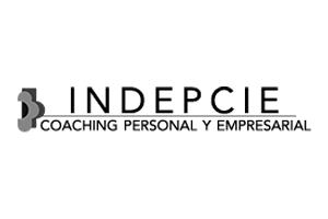logo-indepcie