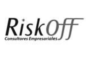 logo-riskoff