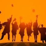 Banner-Club-Alumni