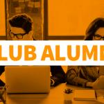 CLUB-AlumniTransición-a-la-nueva-ISO-9001-2015