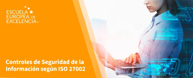 Controles-de-Seguridad-de-la-Información-según-ISO-27002
