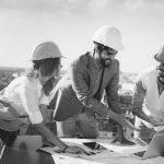 Diplomado-en-Seguridad-y-Salud-en-el-Trabajo-con-ISO45001-600x338-bn