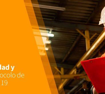 Gestión-de-Seguridad-y-Salud-Laboral---Protocolo-de-Respuesta-al--COVID-19